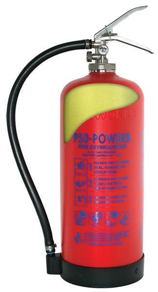 no fire extinguisher service contract, Fire extinguishers in Midlands, Fire extinguishers in Birmingham, Fire extinguishers in Nottingham, Fire extinguishers in Nottinghamshire, Fire extinguishers in Hull, Fire extinguishers in Sheffield, Fire extinguishers in Huddersfield, Fire extinguishers in Leeds, Fire extinguishers in Manchester, Fire extinguishers in South Yorkshire, Fire extinguishers in Derbyshire, Fire extinguishers in North Yorkshire, Fire extinguishers in Lancashire, Fire extinguishers in Lincolnshire, Fire extinguishers in Yorkshire, P50 composite fire extinguisher, Britannia P50 composite fire extinguisher,